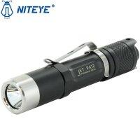 Lampe Torche Niteye JET PA12 - 780Lumens