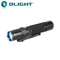 Lampe Torche Olight M2R PRO Warrior - 1800Lumens
