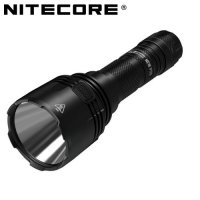 Lampe Torche Nitecore NEW P30 - 1000Lumens
