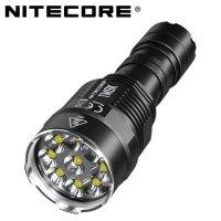 Lampe Torche Nitecore TM9K - 9500 Lumens