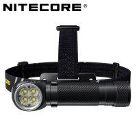 Lampe frontale Nitecore HC35 - 2700Lumens