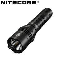 Lampe Torche Nitecore P22R - 1800Lumens