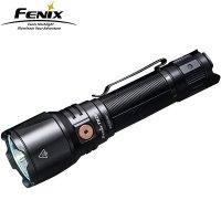 Lampe Torche Fenix TK26R - 1500Lumens lumière blanche , verte et rouge