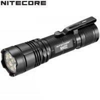 Lampe de poche Nitecore NM02 - 2700 Lumens