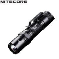 Lampe de poche Nitecore NM01 - 1000 Lumens rechargeable