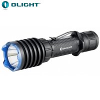Lampe Torche Olight Warrior X PRO - 2250Lumens rechargeable
