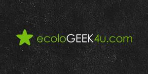 ecologeek4u.com